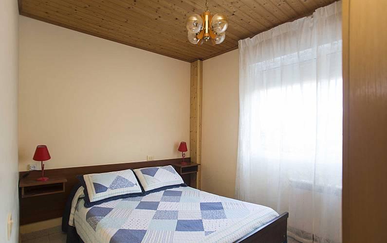 Apartamento Quarto Pontevedra Bueu Apartamento - Quarto