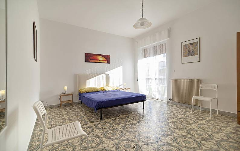Apartamento Habitación Lecce Gallipoli Apartamento - Habitación
