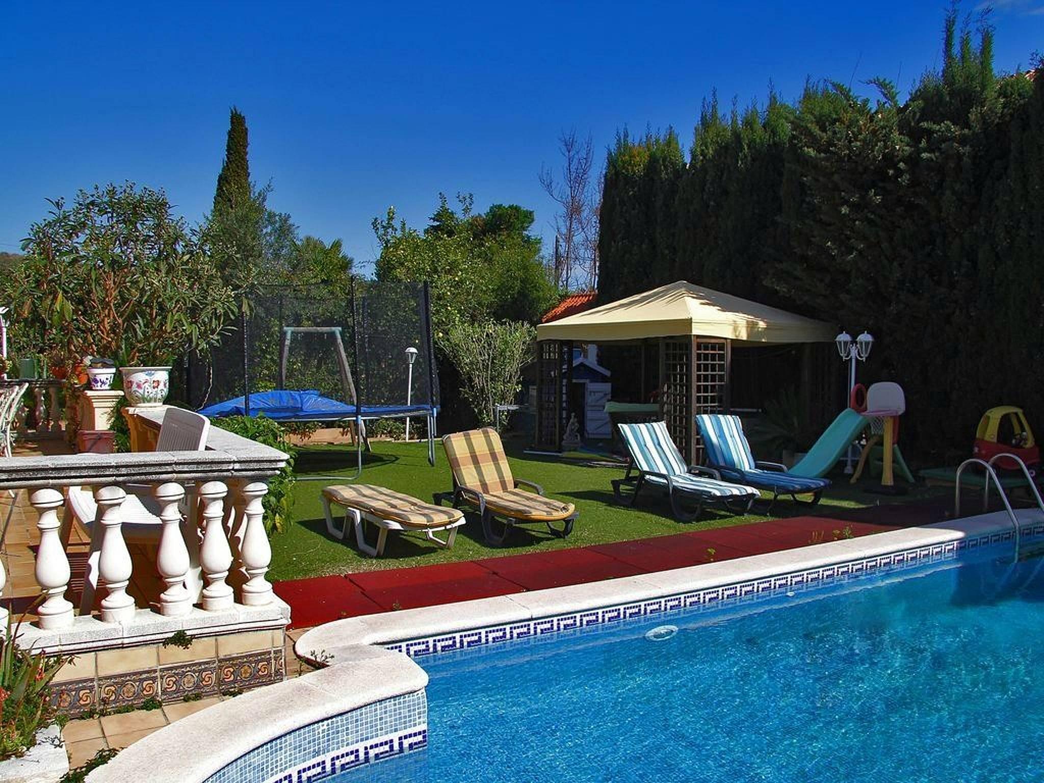 Location de vacances castellar del vall s appartements - Appartement de vacances barcelone mesura ...