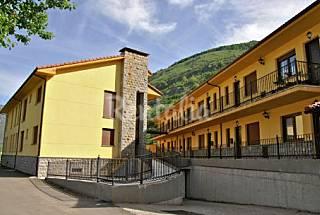 Apartamento para alugar San Isidro