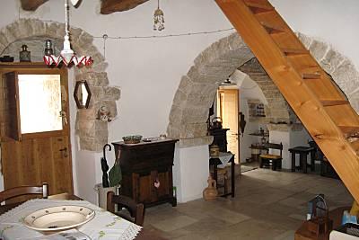 Casa in affitto - Bari Bari