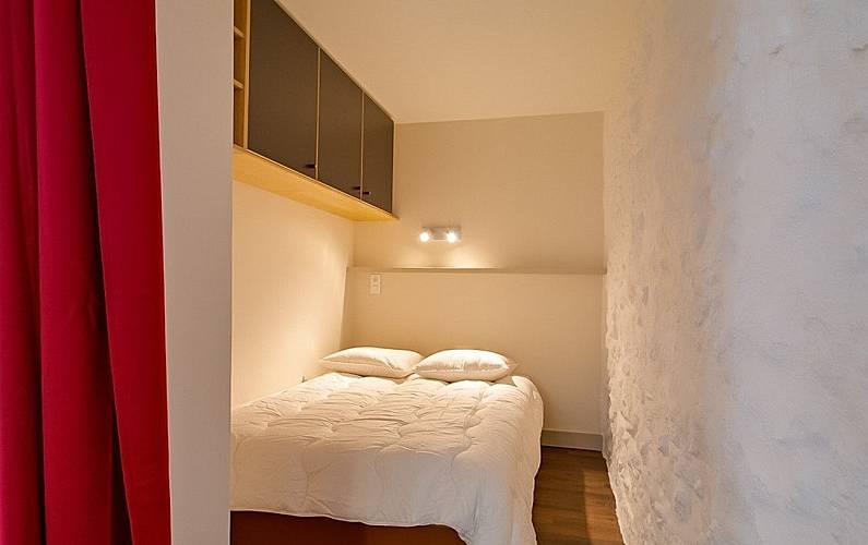 Appartement en location bordeaux bordeaux gironde for Location appartement bordeaux 8 personnes