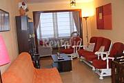 Apartment in the centre of Malaga Málaga