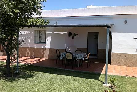 Alquiler Apartamentos Vacacionales En El Palmar Vejer De La Frontera Y Casas Rurales