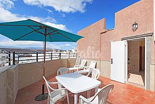 Alquiler vacaciones apartamentos y casas rurales en las palmas de gran canaria gran canaria - Apartamentos baratos en las canteras ...