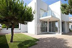 Villa for 6-8 people only 200 meters from the beach Braga