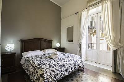 Casa vacanze Bruca House fino a 6 pax Catania Catania