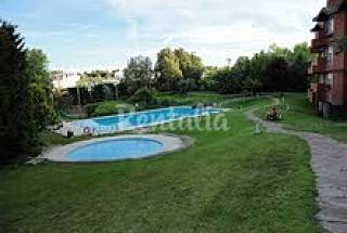 Apartment for 4-5 people in the centre of Madrid Madrid