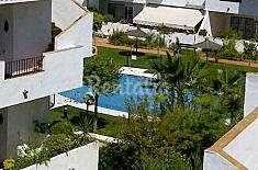 Apartamento en alquiler a 1400 m de la playa Huelva