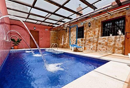 Alquiler De Villas En Málaga