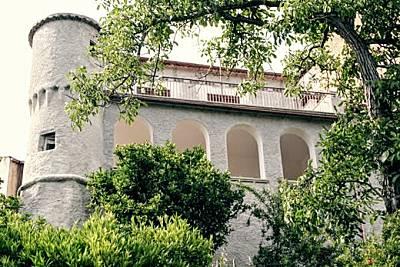 App. in palazzo storico, terrazza panoramica 5 pl Salerno