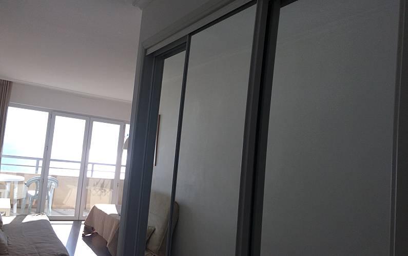 Praia Indoors Algarve-Faro Portimão Apartment - Indoors