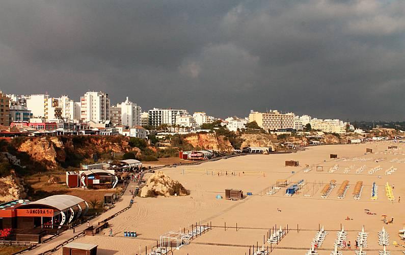 Praia Other Algarve-Faro Portimão Apartment - Other