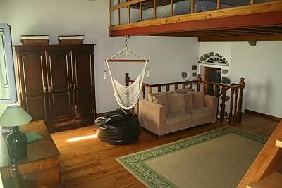 Casa Lugar das Socas (3 km da praia) Ilha de São Miguel