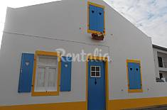House with 3 bedrooms only 200 meters from the sea São Miguel Island