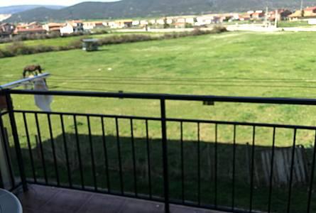 Alquiler De Apartamentos En Burgos Pisos Turisticos