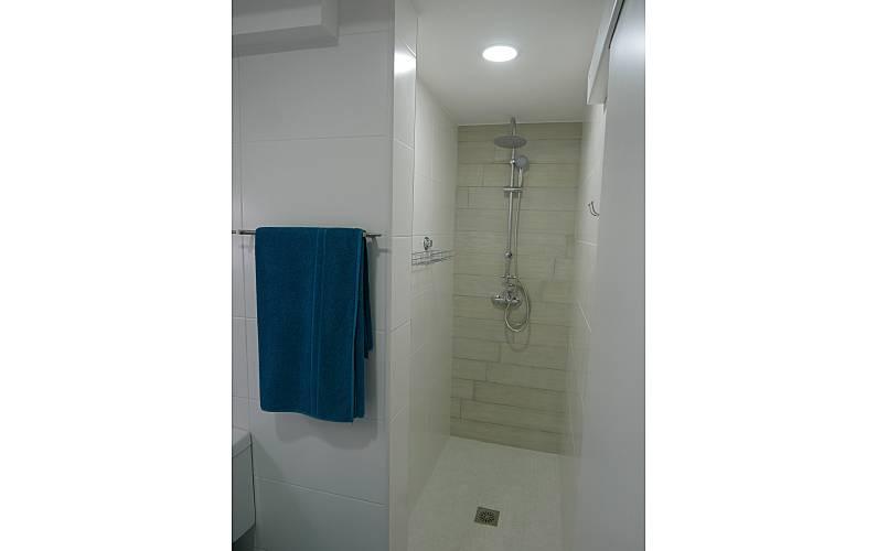 Casas Casa-de-banho Leiria Nazaré casa - Casa-de-banho
