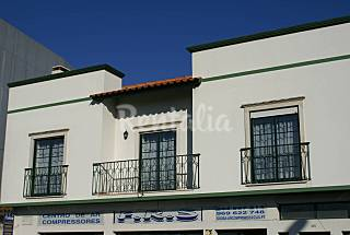 House with 2 bedrooms 9 km from the beach Leiria