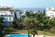 2 Apartments for 8 people only 500 meters from the beach Málaga
