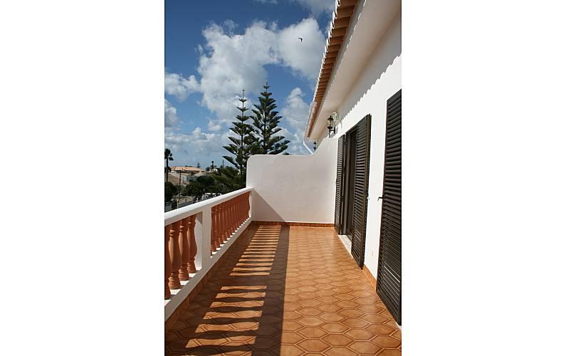 House Algarve-Faro Lagos House -