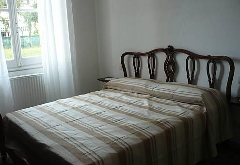 Holiday home in Sestri Levante Genoa