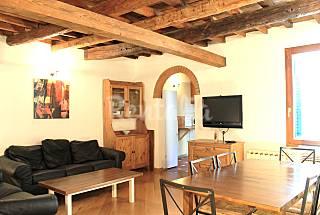 Appartamento per turisti  studenti periodi brevi Firenze