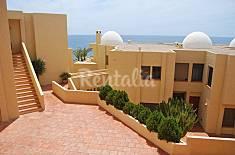 Acogedor apartamento para parejas o familias de 4 Alicante