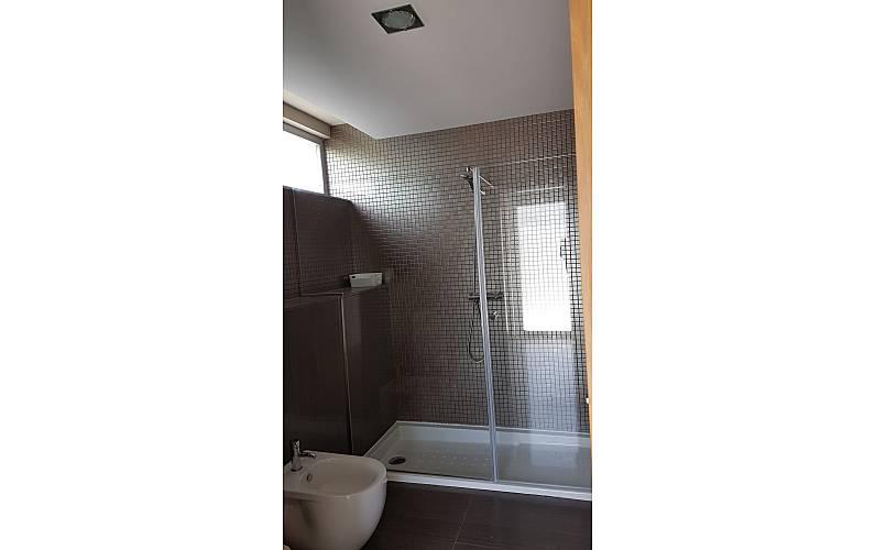 Casa Casa-de-banho Viana do Castelo Valença Villa rural - Casa-de-banho