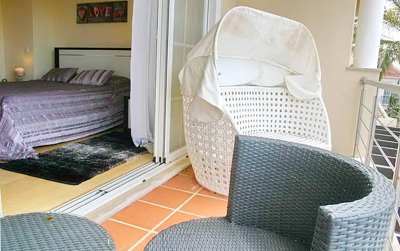 V4 Algarve-Faro Loulé casa -