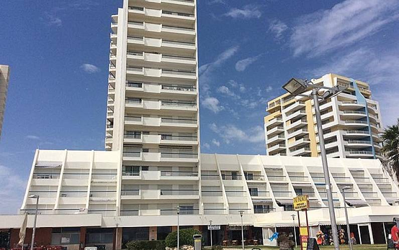 Apartment Other Algarve-Faro Portimão Apartment - Other