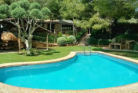 048c8a5ee3879 Alquiler apartamentos vacacionales en Pilar de la Horadada ...