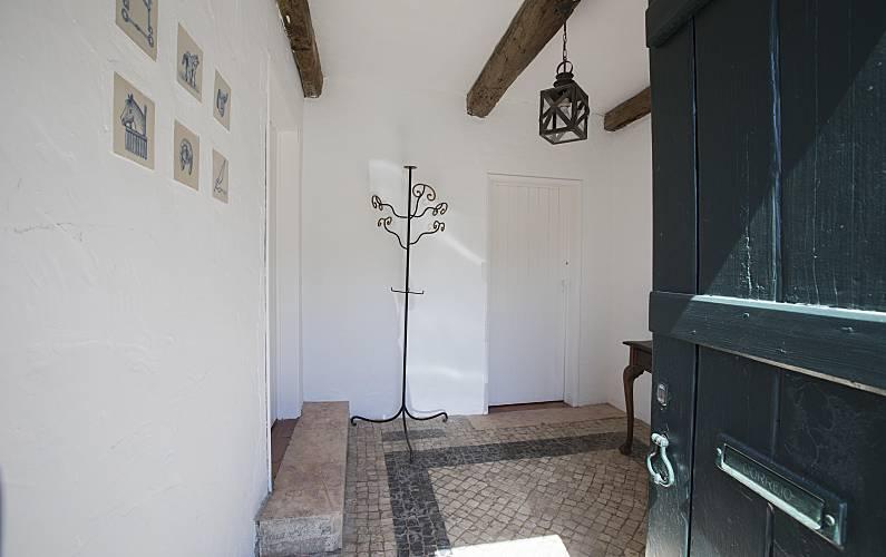 Casa Interior da casa Lisboa Sintra casa - Interior da casa