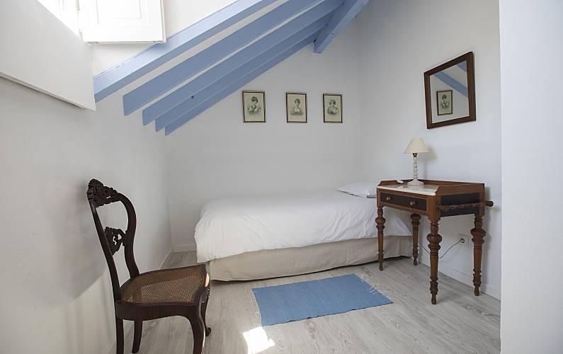Casa Quarto Lisboa Sintra casa - Quarto