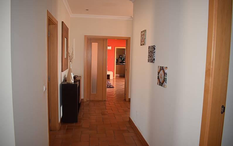 Casa Interior da casa Algarve-Faro Lagos casa - Interior da casa