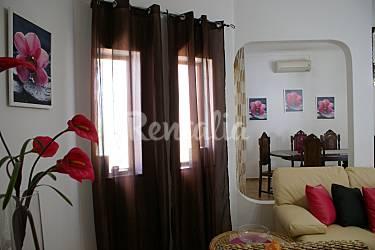 Vila Interior da casa Algarve-Faro Albufeira vivenda