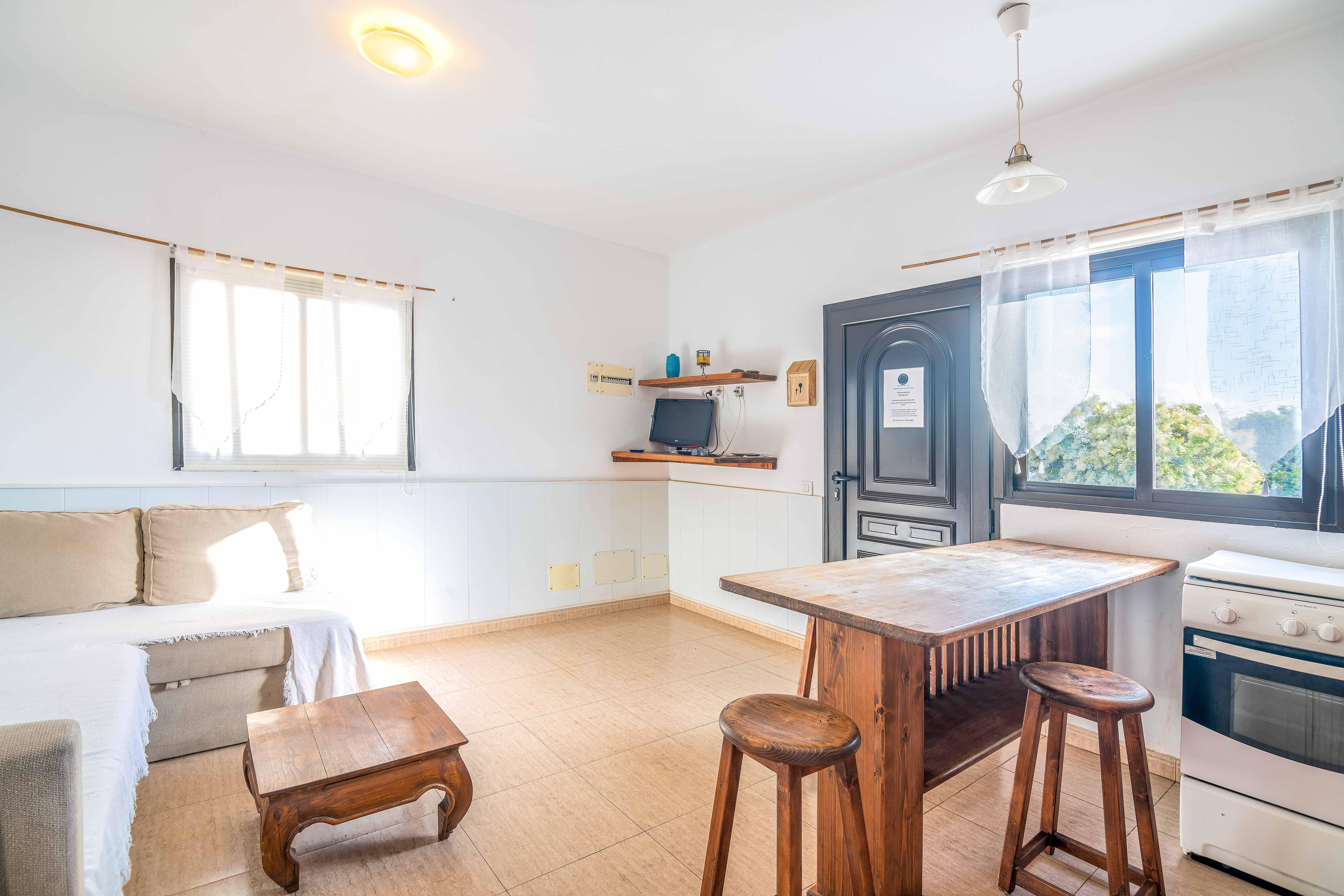 Apartamentos soo teguise alquiler apartamentos y pisos for Pisos baratos en lanzarote