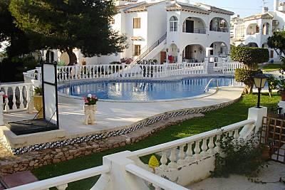 camposol24 Alicante