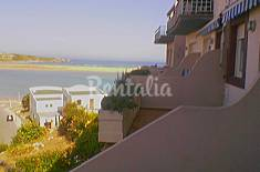 Apartment with 1 bedroom only 100 meters from the beach Cantabria