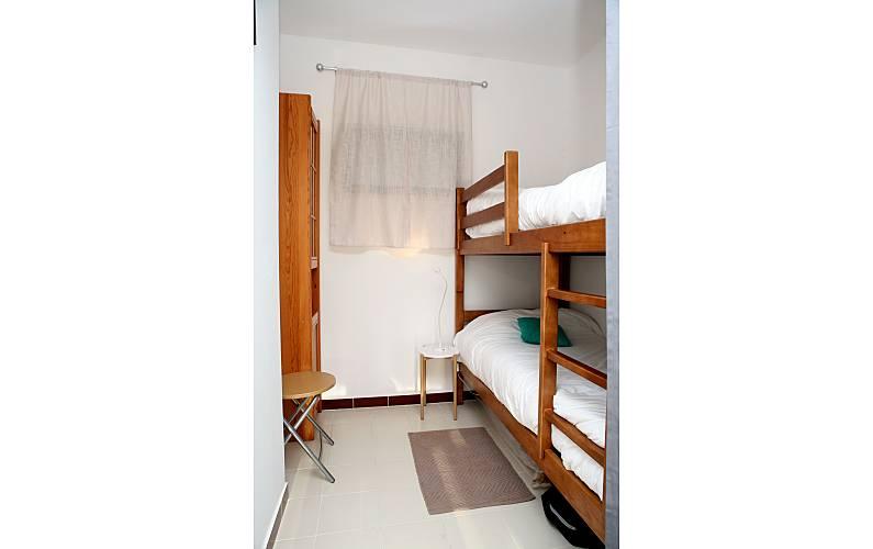 Lovely Indoors Algarve-Faro Portimão Apartment - Indoors