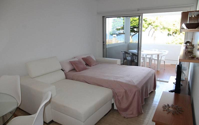 Apartment Other Gran Canaria San Bartolomé de Tirajana Apartment - Other