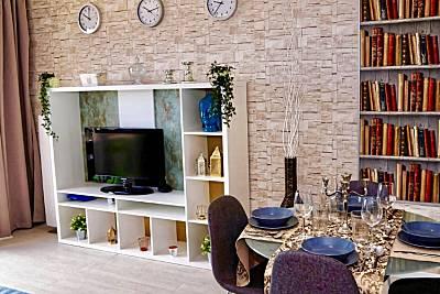 Apartamento com 1 quartos a 1500 m da praia Ilha da Madeira