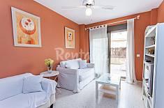 Wohnung  4-9 pax im Zentrum von Jerez de La Frontera Cádiz