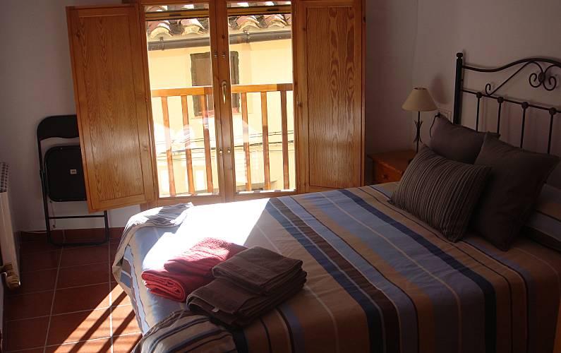 Casa Saima Teruel