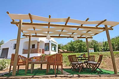Casa para 1-6 personas en Andalucía Cádiz