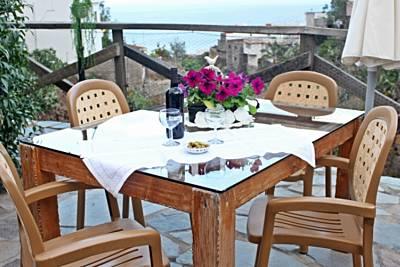 Casa para 1-2 personas en Canarias Tenerife