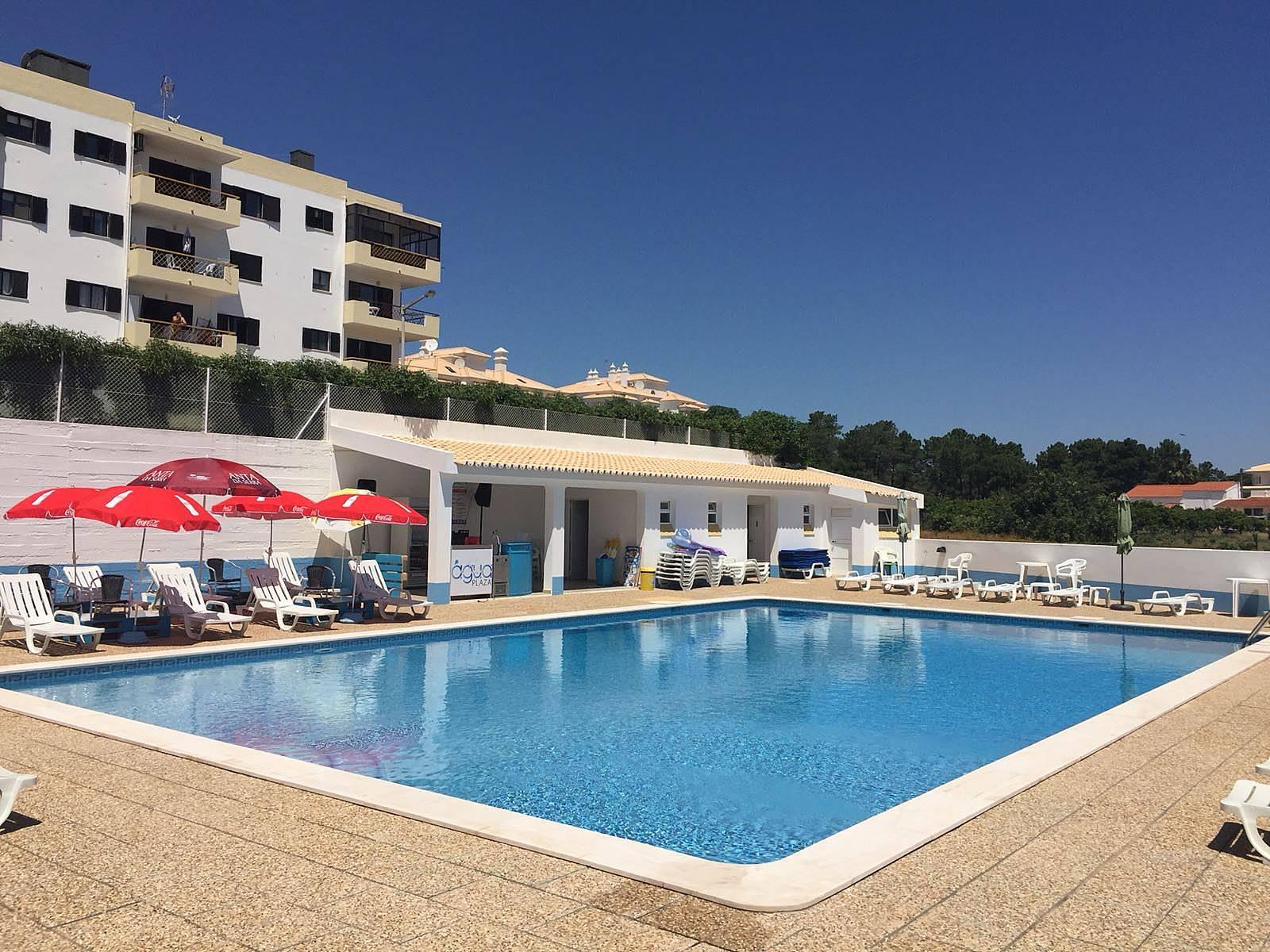 8 appartamenti in affitto a 500 m dal mare olhos de gua for Appartamenti in affitto a bressanone e dintorni