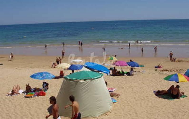 8 Arredores Algarve-Faro Albufeira Apartamento - Arredores