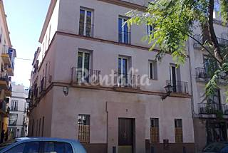 Seville Luxury South Sevilla
