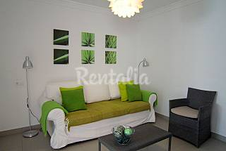 Casa en alquiler a 120 m de la playa, Chipiona Cádiz