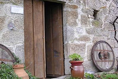 Apartamento para 1-4 personas en Lugo A Coruña/La Coruña